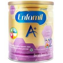 Enfamil A+ Gentle Care Step 2 Susu Formula 800 gr Indonesia