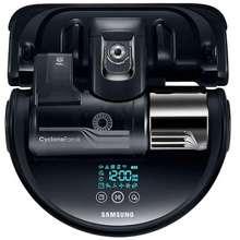 Samsung Samsung VR20K9350WK