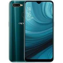 Harga Oppo A7 Terbaru Februari 2021 Dan Spesifikasi