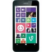 Nokia Nokia Lumia 630 Dual Sim