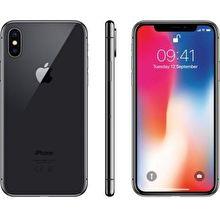 Harga Apple iPhone X 256GB Space Grey Terbaru dan Spesifikasi 9c3467140b