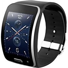 Samsung Smartwatches Price List In Philippines For October 2018