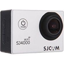 SJCAM SJCAM SJ4000 Wifi