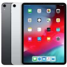 Daftar Harga Apple iPad Terbaru Maret 2019 a82558c5ae
