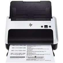 HP HP Scanjet Pro 3000 s2