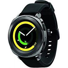 Samsung Smartwatches Price In Malaysia Harga January 2019