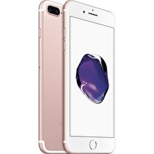 Apple iPhone 7 Plus 128GB Red Price in Singapore