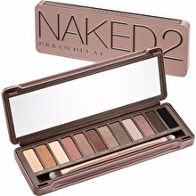 Urban Decay Urban Decay Naked2