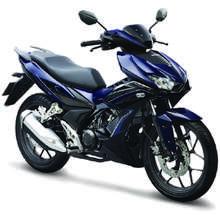 Honda Honda Winner X