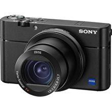 Sony Sony Cyber-shot RX100 V