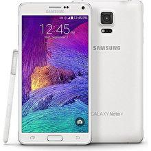 Samsung Note 4 Price Malaysia 2018 Harga Samsung Note 4