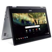 Compare Latest Acer Laptops Price in Malaysia | Harga