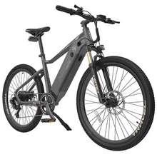 Xiaomi จักรยานไฟฟ้า รุ่น HIMO C26 ไทย