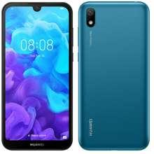 Huawei Y5 ไทย