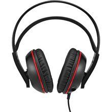 ASUS ASUS Cerberus Gaming Headset