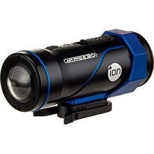 iON iON Air Pro Lite Point and Shoot Digital Camera
