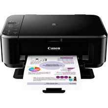 Best Canon Printers Price List in Philippines September 2019