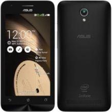 ASUS ZenFone C Black