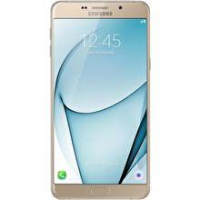 Samsung Galaxy A9 Malaysia
