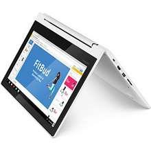 Lenovo Lenovo Chromebook C330