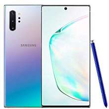 Samsung Samsung Galaxy Note10 Plus