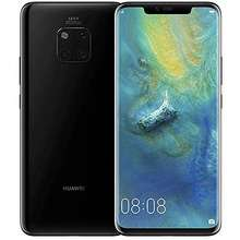 Huawei Mate 20 Pro Philippines