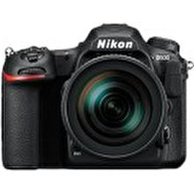 Nikon D500 ไทย